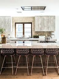 kitchen island stools bar stool kitchen island bar stool ideas bar stools for kitchen