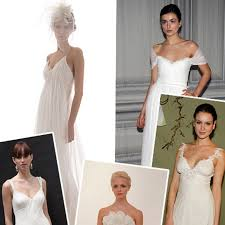 Nightgowns For Brides Why These Are Not Nightgowns Brides
