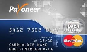 free prepaid debit cards how to get a free mastercard online prepaid mastercard