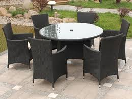Commercial Dining Room Tables Dining Seating Page 2 Of 3 China Outdoor Furniture Set