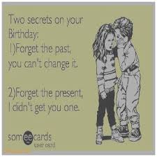 birthday cards luxury e mail birthday cards email birthday card