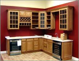 home depot unfinished cabinets kitchen cabinet doors at home depot shaker kitchen cabinets online