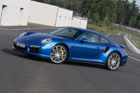 new porsche 911 turbo 2014 porsche 911 turbo and turbo s first drive automobile magazine
