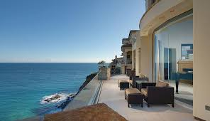 World S Most Expensive House Inside 5 Of The World U0027s Most Expensive Homes