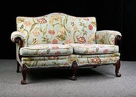 antique daybed french antique daybed french daybed antique