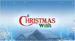 christmas wish a christmas wish for arch saultonline