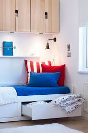 Best Bedrooms Images On Pinterest Bedroom Ideas Dream - Ikea bedroom furniture ideas