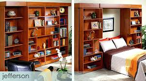 bookcase side bookcase bed side bookcase twin bed honey bookcase