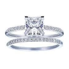 princess engagement rings 222 best princess cut engagement rings images on