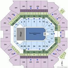 barclays center floor plan barclays center seating chart nets j ole com