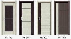fresh door design endearing hollow metal door frame types 450 402