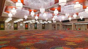 grand ballroom event and conference space in reno nv grand