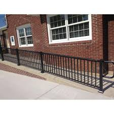cool deck railing options u2014 railing stairs and kitchen design