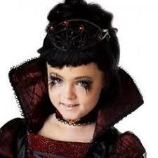 Girls Halloween Vampire Costume Vampire Fangs Fake Nails Tutorial U0027ll Fake Nails