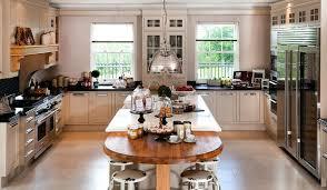 concepteur cuisine ikea concepteur cuisine ikea ikea cuisine conception metod structure l