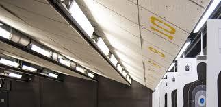 range lighting action target