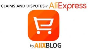aliexpress u0026 paypal all you need to know 2017