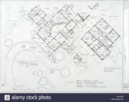 fantasy floor plans gone with the wind home of gerald and