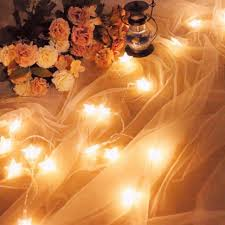 Rattan Star String Lights by Christmas Star Light Covers Christmas Star Light Covers Suppliers