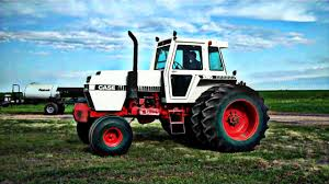 click on the above picture to download case ih mxm series tractors
