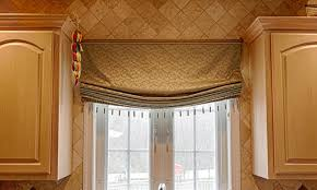 new updated valances for kitchenhome design styling