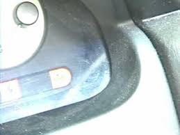 nissan check engine light codes 1995 1999 nissan maxima checking clearing ecu cel codes youtube