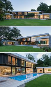 100 cape house designs the yellow cape cod whole house