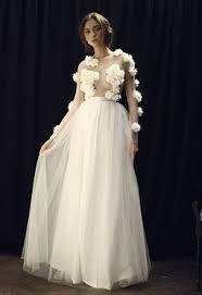 wedding dress asos agnes mira rosa shop dress jumpsuit asos marketplace