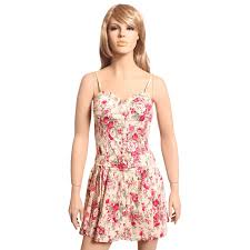 cheap party dresses online free shipping long dresses online