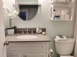 bathroom small bathroom stand 37 bathroom renovations ideas in bathroom small bathroom stand 37 bathroom renovations ideas in b9b8168ab9aa4a38ff6eb5e6d1975832 small bathroom renovations tiny bathrooms