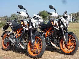 types of motocross bikes types of motorcycles kenyatalk