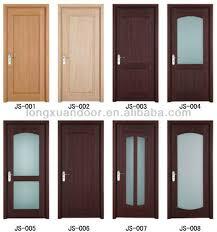 bathroom door designs bathroom doors design inspiring well price in door with wide