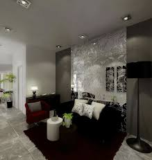 Living Room Decoration Idea by Living Room Design Ideas Uk Home Decorating Interior Design