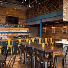 Open Table Rewards Houston Restaurants U0026 Houston Dining Opentable