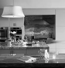 kitchen silestone countertops cottage style island joseph joseph