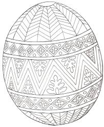 difficult coloring pages 438 best free coloring pages for adults images on pinterest