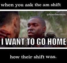 Funny Hotel Memes - funny hotel memes memes pics 2018