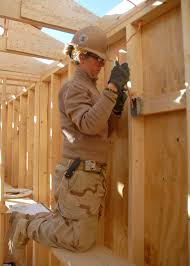 file us navy 091207 n 9564w 056 construction electrician 2nd class