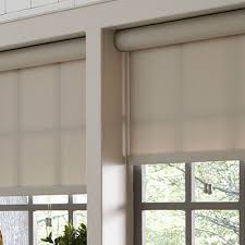 home depot window treatments faux silk room darkening back tab