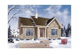 Bungalow House Plan Alp 07wx by Bungalow 2 Bedroom House Plans