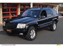 old jeep grand cherokee fresh 2000 jeep grand cherokee on vehicle decor ideas with 2000