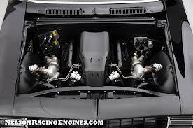 2000 hp camaro 2 000hp turbo 1969 camaro by nelson racing engines 0