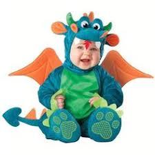 Infant Robin Costume Toddler Boy U0027s Costume Sesame Street Cookie Monster 1t 2t
