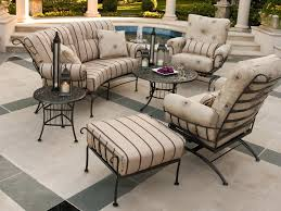 Home Depot Patio Furniture Replacement Cushions Patio Furniture Replacement Cushions Kmart Martha Stewart