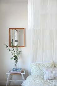 italian canopy bed italian string curtains eclectic bed canopy with velvet curtains