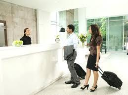hotel front desk jobs nyc front desk clerk jobs getrewind co