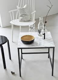 Marble Coffee Table Top Coffee Tables Acrylic Faux Marble Dining Table Diy Marble Coffee