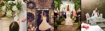 Small Wedding Venues In Michigan Michigan Garden Wedding Venue
