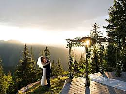 wedding venues colorado colorado wedding venues with mountain views