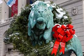 holiday deals u0026 offers lights festival the magnificent mile